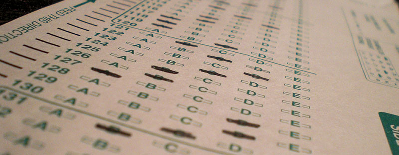 Source: http://wyomingpublicmedia.org/post/wyomings-standardized-test-scores-drop